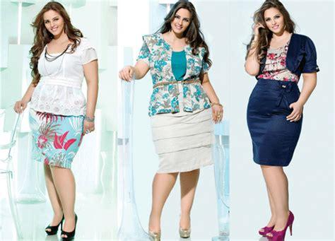 Blus Beleza by Plus Beleza Size Boutique
