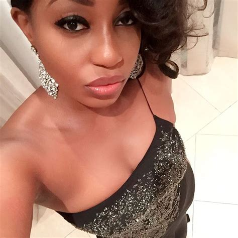 rita dominic photos rita dominic in mauritius for dstv multichoice