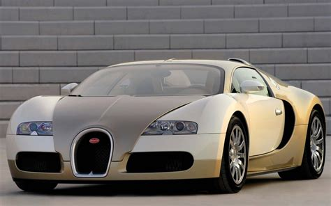bugatti veyron gold fascinating articles and cool stuff bugatti veyron world