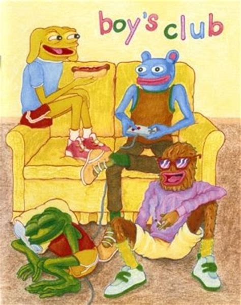 boys club exquisite things a very special blossom matt furie s