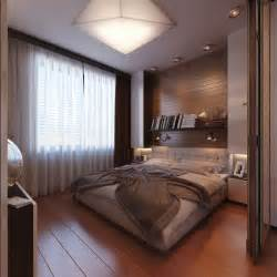 Contemporary Bedroom Decorating Ideas by Modern Bedroom Design Interior Design Ideas