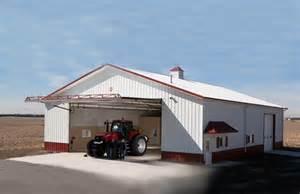 buildings spotlight product spotlight farmers line