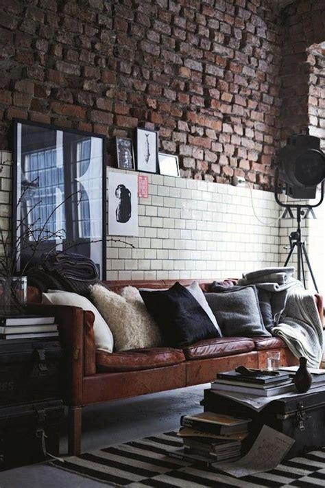 ikea stockholm sofa ideas   interior digsdigs