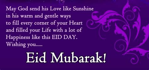 Eid greetings messages quotes eid greetings messages m4hsunfo