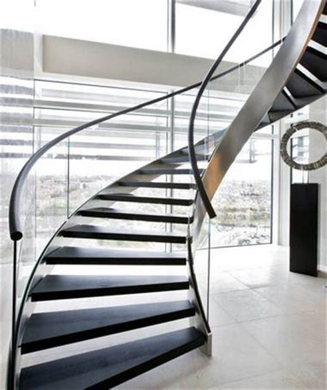 fancy staircase how to make the most of your staircase mad about the house