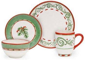 Salad Flower 3 Liter 27 best images about dinnerware and pyrex on