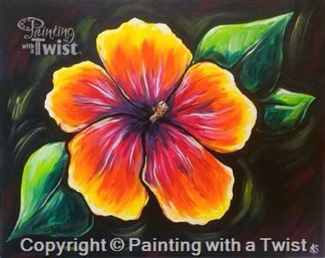 paint with a twist hammond la 1000 images about on sunflowers acrylic