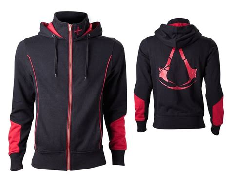 Hoodiesweater Assasin Creed Unity 8 best stoner style hoodies images on hoodies cool hoodies and stoner style