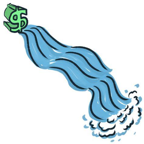 Liquidation Mba by Liquidation Analysis Continued Mba Mondays Illustrated