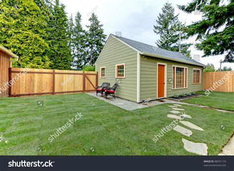 building a guest house in your backyard building a guest house in your backyard outdoor goods gogo papa