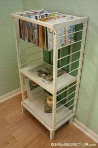 how to upcycle successful tips for changing old items 1000 images about cribs changing tables repurposed on