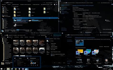desktop themes des download windows 8 black theme 50 best windows 8 1 themes