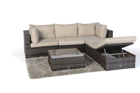garten moebel rattan garden furniture garden furnishings garden