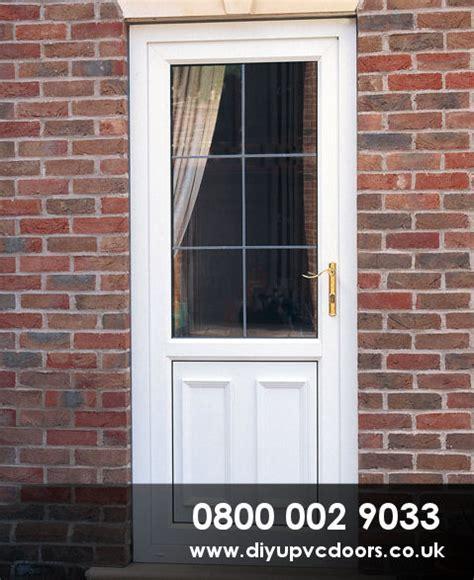 Cheap Exterior Doors Uk Exterior Doors Cheap Uk