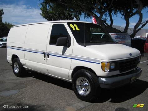 how to learn about cars 1992 ford econoline e350 seat position control service manual how to replace 1992 ford econoline e150 rear wiper motor 1994 ford e 150