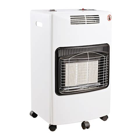 1 Floor Heater Price by Portable Floor Heaters Promotion Shop For Promotional