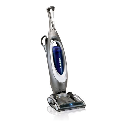 Oreck Vaccum oreck upright vacuum cleaners floor care products oreck 174 touch bagless vacuum cleaner