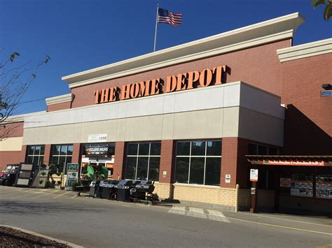 the home depot covington ga localdatabase