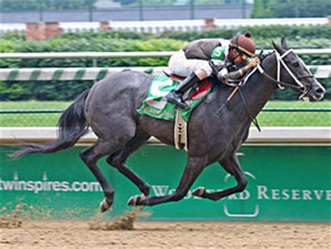 winning colors winning colors filly impressive in debut bloodhorse