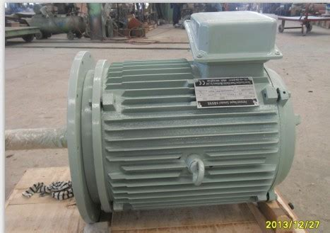 affordable solar frames low rpm generator 15kw 150rpm vertical permanent magnet generator for wind