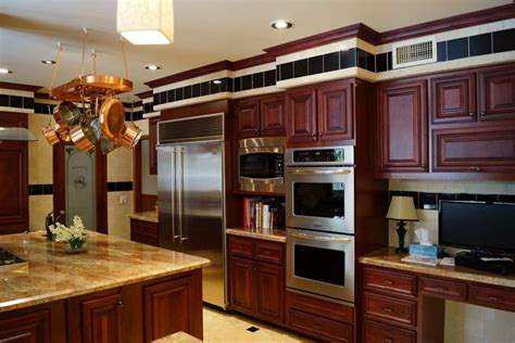 kitchen cabinet refacing phoenix kitchen cabinet refacing in phoenix az reface your