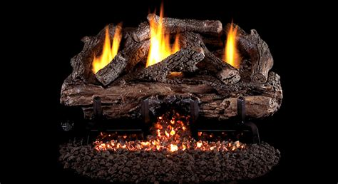 What Is A Gas Log Fireplace by Fireplace Gas Logs Is A Gas Log The Right Choice For You