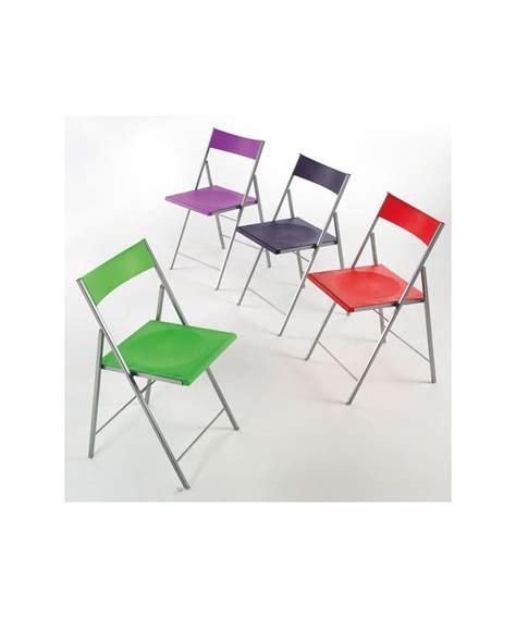 sedie pieghevoli sedia pieghevole