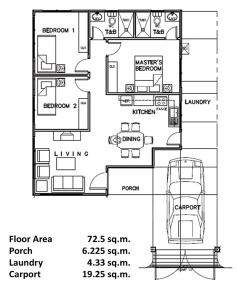 attic floor plan subdivision concept subdivision floor plan orchid hills asian tropical