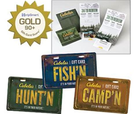 Where Are Cabelas Gift Cards Sold - gift cards cabela s