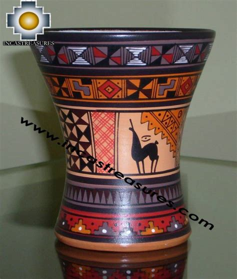 home decorative products index of products pics home decor pics home decor ceramic