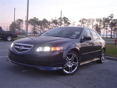 acura accessories tl acura tl parts acura tl accessories autoanything html
