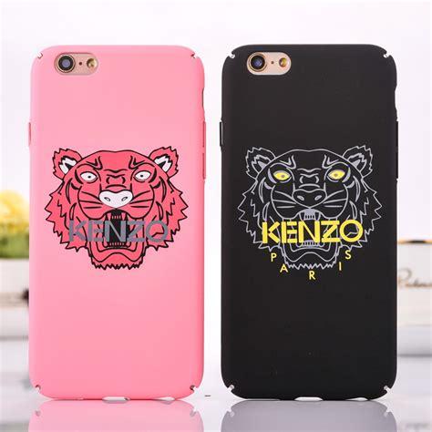 kenzo coque iphone 6