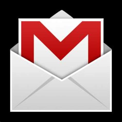 gmail logout mobile steps to logout of gmail mobile application