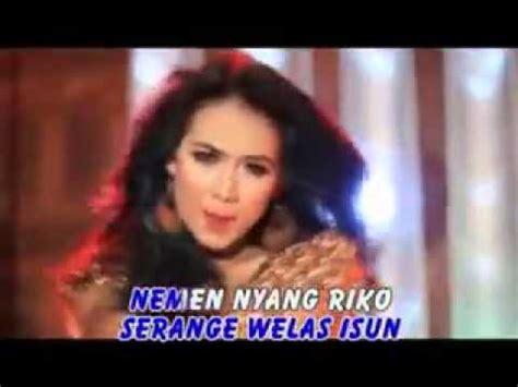 dj yasmin remix pergi pulang pagi house music terbaru 2015 dugem edan turun doovi