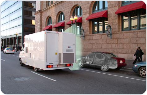 New York Civil Court Search Nypd Using X Vans To Search The Refuses