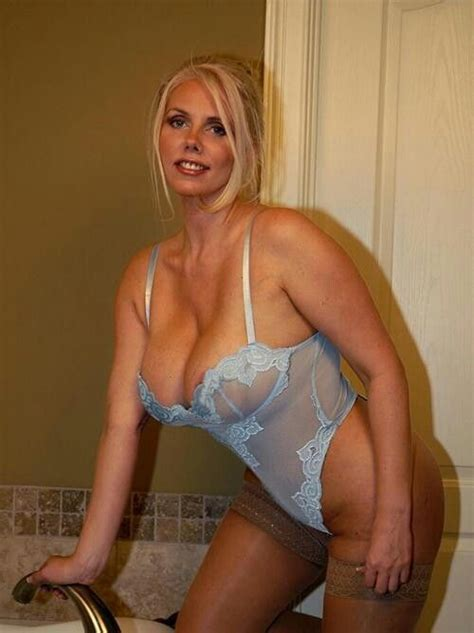 pinterest hot older women f86154a7f40f0c13146912e6bc7a873a jpg 500 215 668 sexy