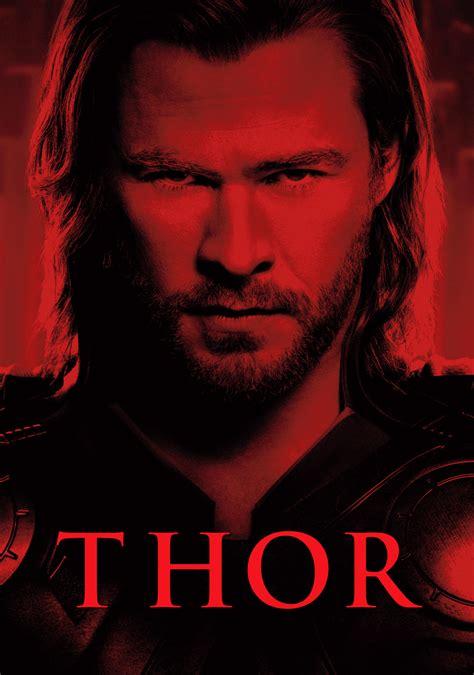 film thor in tv thor movie fanart fanart tv