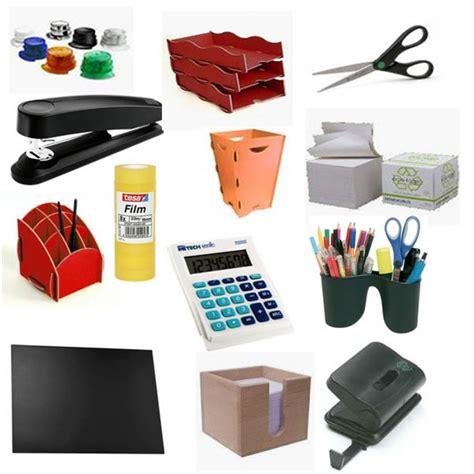 fourniture de bureau montpellier fourniture de bureau bruneau 28 images code promo jm