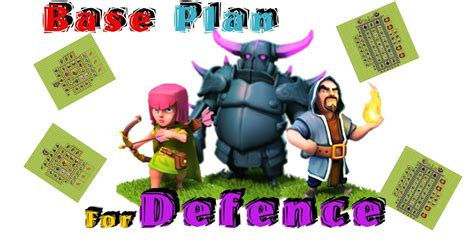 mudah copy base layout coc menggunakan xmodgames blog sulis qq87 gamez base plan th 9