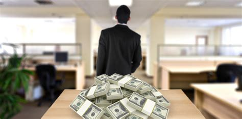 money on the table negotiation training consulting services