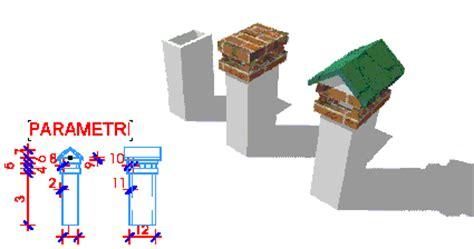 dimensione canna fumaria camino camino tradizionale e canna fumaria client server net