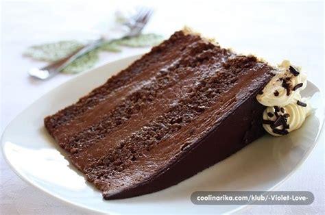 rumänische kuchen zagreb torta no 2 recipe rum and