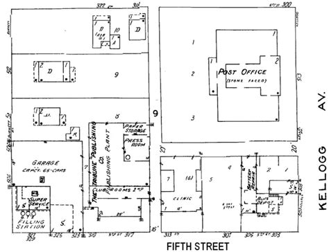 map of houses for construction homes floor plans