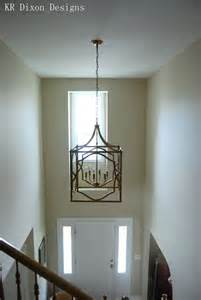 2 Story Foyer Chandelier 1000 Images About Lighting On 2 Story Foyer Foyer Light Fixtures And Southern Style