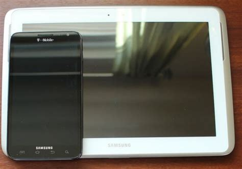 Samsung 8inch samsung to launch an 8 in galaxy note tablet in mobile