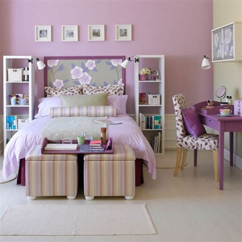 sophisticated teenage girl bedroom ideas sophisticated teenage girl s room in neapolitan shades