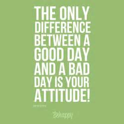 Bad Day Quote Bad Day Quotes
