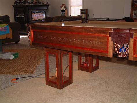 pool table design plans pool table building plans 171 unique house plans