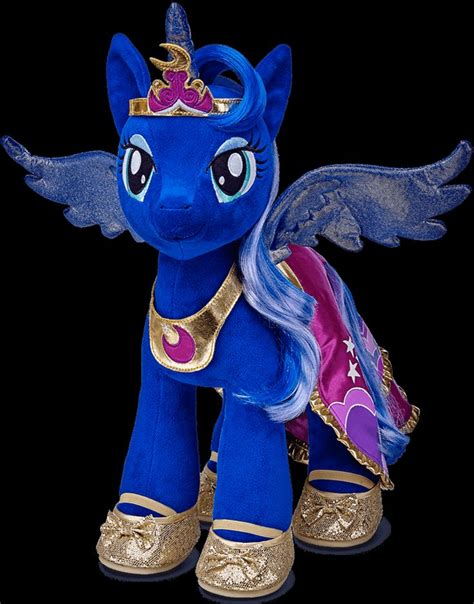 build a bear my little pony princess luna 1000 images about for devon on pinterest toys snakes