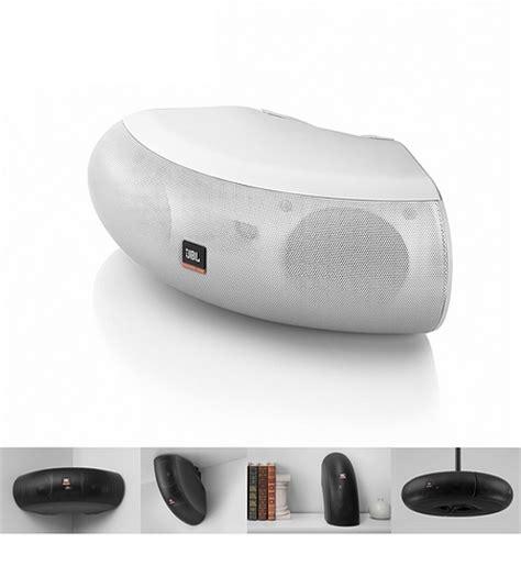 design milk speakers jbl control now speaker design milk